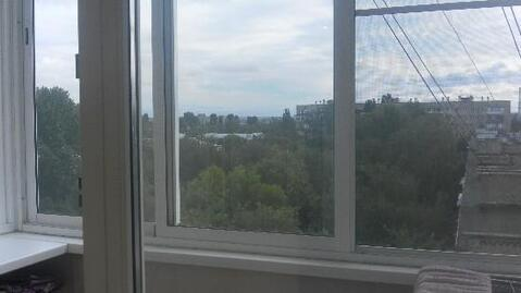 Продажа квартиры, Тольятти, Ул. Мира - Фото 1
