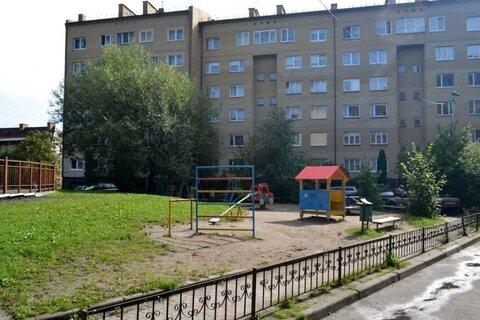 Трехкомнатные квартиры в Калининграде - Фото 1