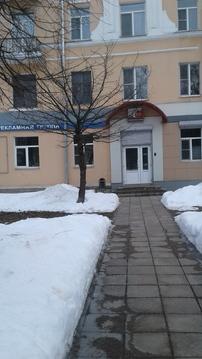 Продаётся офисное помещение 180 м2 - Фото 2