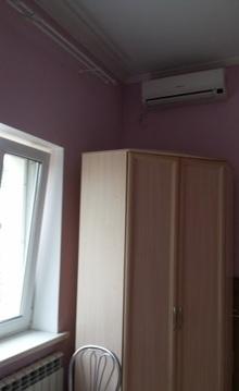Сдается 1 комнатная квартира по ул. Горпищенко, 40 - Фото 2