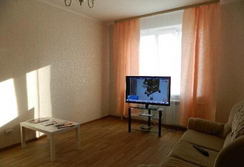 1 комнатная квартира на Шило - Фото 2