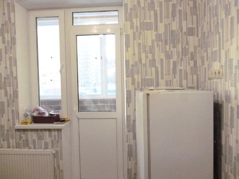 Аренда квартиры в п.Зеленоградский - Фото 5