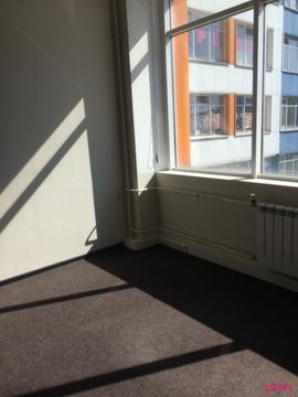 Аренда офиса 7 кв Аннино коммерческая недвижимость в малоярославце на авито