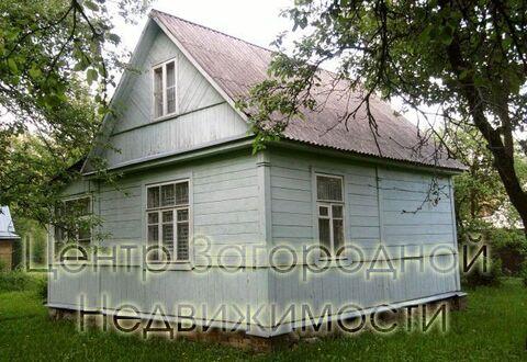 Дом, Симферопольское ш, Варшавское ш, 20 км от МКАД, Подольск, СНТ . - Фото 3