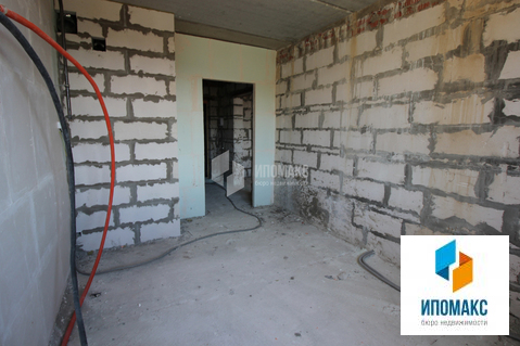Продается 1-ая квартира в ЖК Борисоглебское - Фото 4