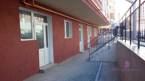 Продажа псн, Севастополь, Севастополь - Фото 1