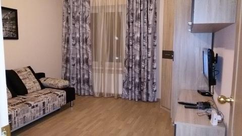 1-комнатная квартира, г .Дмитров, ул. Сиреневая, д 3 - Фото 1