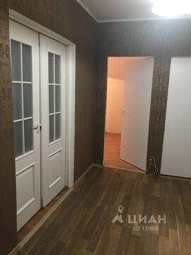 Аренда квартиры посуточно, Химки, Мельникова пр-кт. - Фото 1