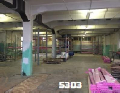 Сдаётся в аренду производственное помещение общей площадью 527 кв.м. - Фото 2