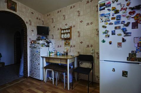 Нижний Новгород, Нижний Новгород, Береговая ул, д.16, 2-комнатная . - Фото 4
