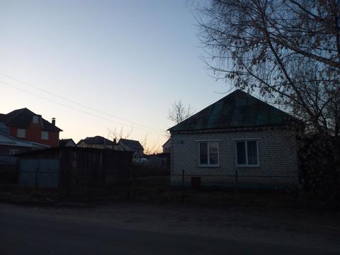 Продажа участка, Брянск, Ул. Городищенская - Фото 2