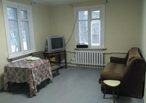 Сдам часть дома Раменское, ул. Льва Толстова, граница с Кратово - Фото 5