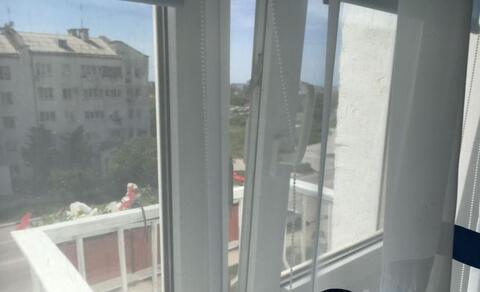 Продажа квартиры, Севастополь, Улица Александра Маринеско - Фото 2