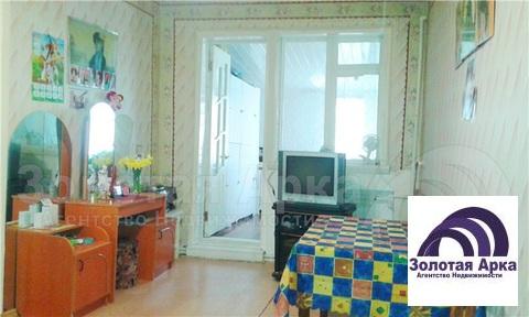 Продажа квартиры, Абинск, Абинский район, Рабочий пер. - Фото 2