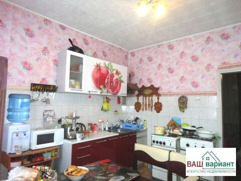 Продажа дома, Новокузнецк, Ул. Голубые Озера (3-й проезд) - Фото 4