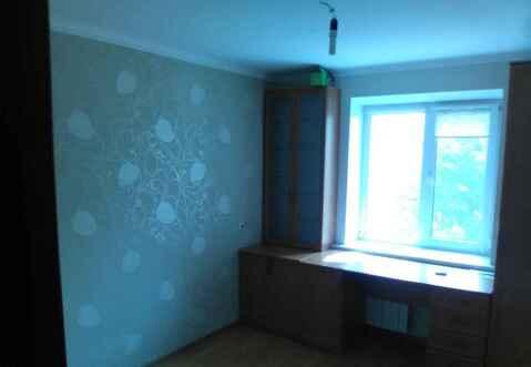 Продается 3-х комнатная квартира на ул. Большая Садовая, 139/150 - Фото 5
