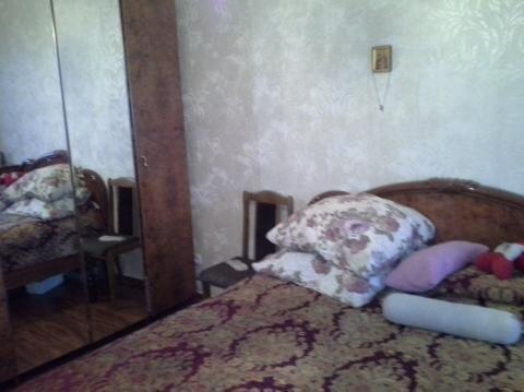 Продаётся 3-комнатная квартира, г. Домодедово, ул. Дружбы, 3 - Фото 5