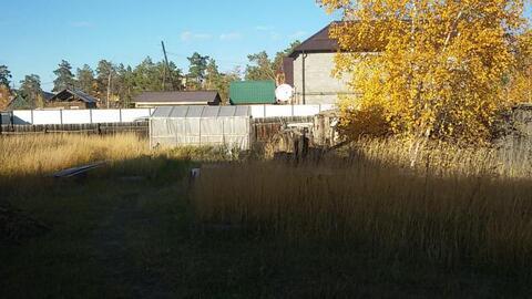 Продажа дома, Якутск, Селекционная - Фото 2