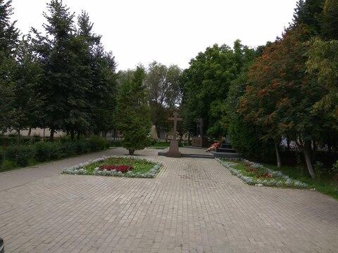 Продается 1-комнатная квартира 49,5м2 ЖК Новобулатниково, Ленинский рн - Фото 5