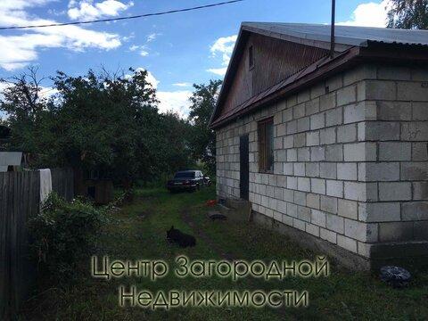 Дом, Щелковское ш, 6 км от МКАД, Балашиха. Дом 150 кв.м. на участке 15 . - Фото 2