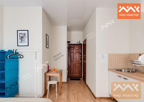 Продается коммерческое помещение, Тамбовская - Фото 4