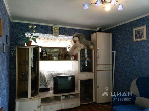 Продажа квартиры, Патруши, Сысертский район, Ул. Центральная - Фото 2