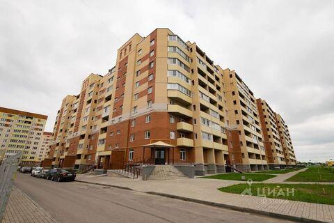 Аренда квартиры посуточно, Псков, Улица Балтийская - Фото 2
