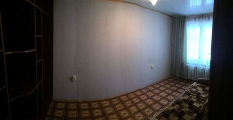 Продажа квартиры, Киржач, Киржачский район, Ул. Привокзальная - Фото 4