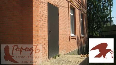 Коммерческая недвижимость, ул. Прожекторная, д.6 - Фото 3