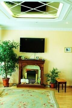 Продам многокомнатную квартиру, Пархоменко ул, 8, Новосибирск г - Фото 5