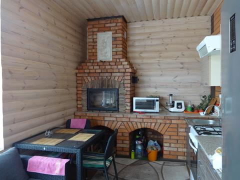 Продам дом в дубовом - Фото 4