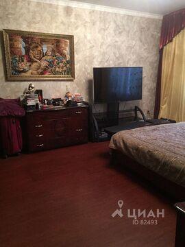 Продажа псн, Подольск, Улица Большая Серпуховская - Фото 1