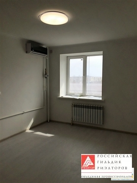 Квартира, ул. Бакинская, д.94 - Фото 1
