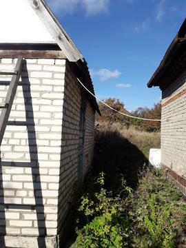 Дом в деревне Михнево - Фото 5