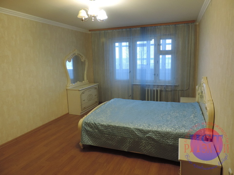 Недорого 2 комн.кв-ра в новом доме по ул.Ухтомского в г.Электрогорск - Фото 1