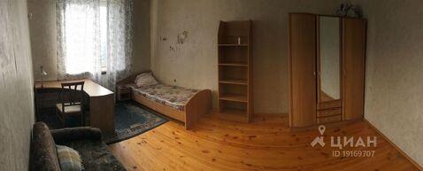 Аренда комнаты, Челябинск, Ул. Свободы - Фото 1