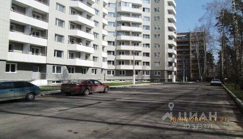 Помещение свободного назначения в Московская область, Ивантеевка . - Фото 2