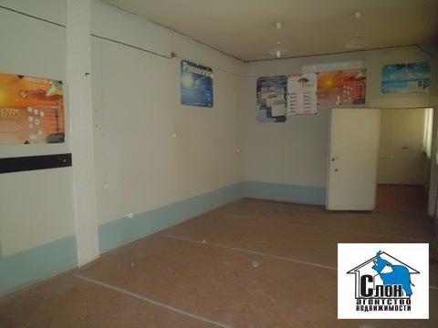 Сдаю офис 25 кв.м. на ул.Самарская,227 - Фото 2