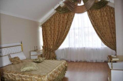 Продажа квартиры, Севастополь, Ул. Новороссийская - Фото 3