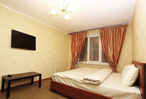 Сдам квартиру на Ноградской 2 - Фото 3