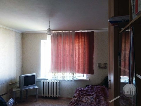 Продаётся комната с ок, 2-ой Виноградный пр-д - Фото 3