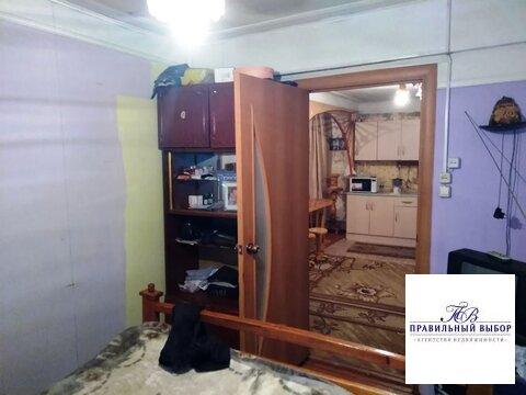 Продам дом по Резервный проезд - Фото 1