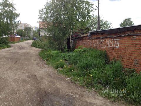 Продажа гаража, Сыктывкар, Ул. Летная - Фото 2