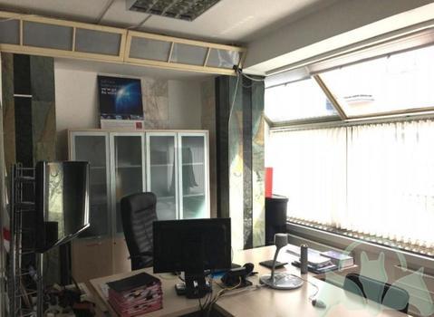 Сдам. Офис 90 м - Фото 2
