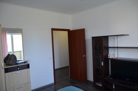 Предлагаем однокомнатную квартиру с индивидуальным отоплением - Фото 5
