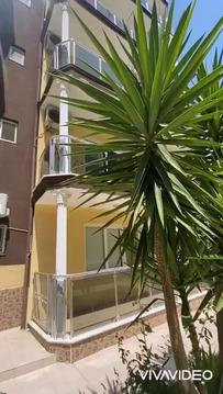Объявление №1867192: Продажа апартаментов. Турция