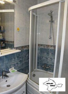 Сдается в аренду квартира г.Севастополь, ул. Вакуленчука - Фото 4