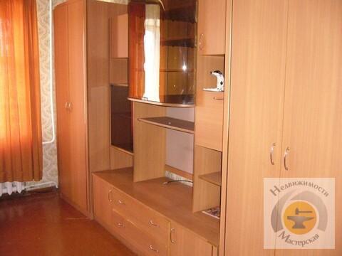 Сдам в аренду 2 комнатную квартиру р-н Парковый - Фото 2