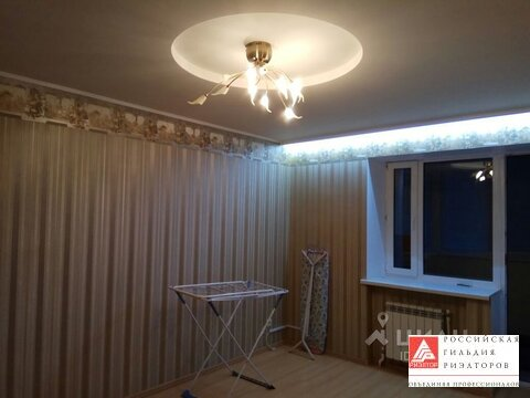 Квартира, ул. Ахшарумова, д.3 - Фото 4