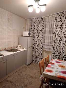 Сдается однокомнатную квартиру в Лобне - Фото 5